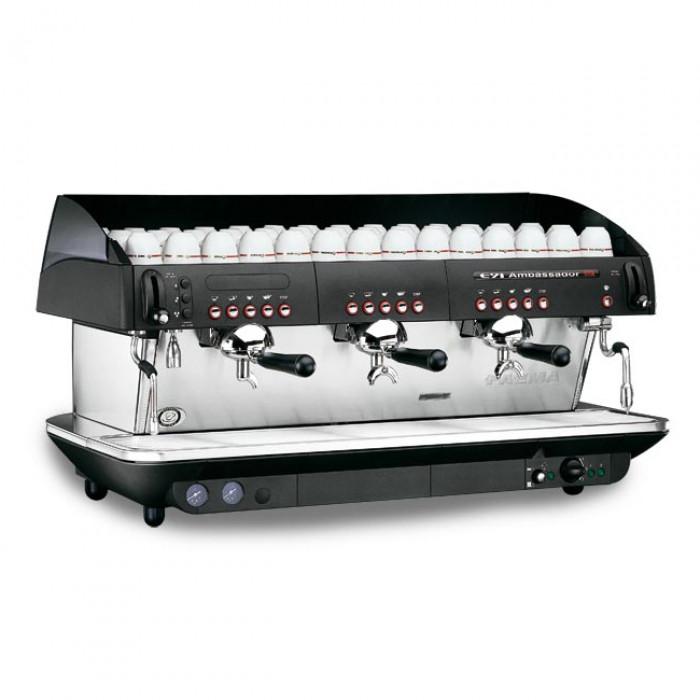 """Tradicinis Espresso aparatas Faema """"E91 Ambassador SE"""""""