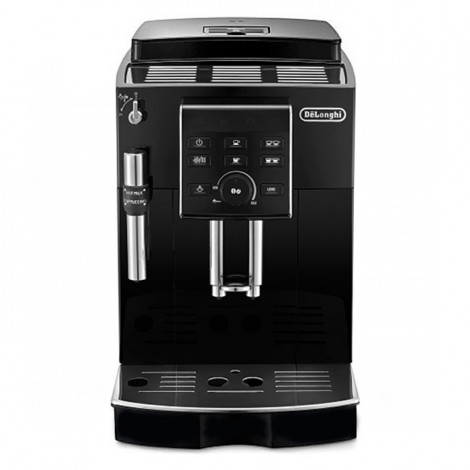 "Coffee machine De'Longhi ""ECAM 23.120.B"""
