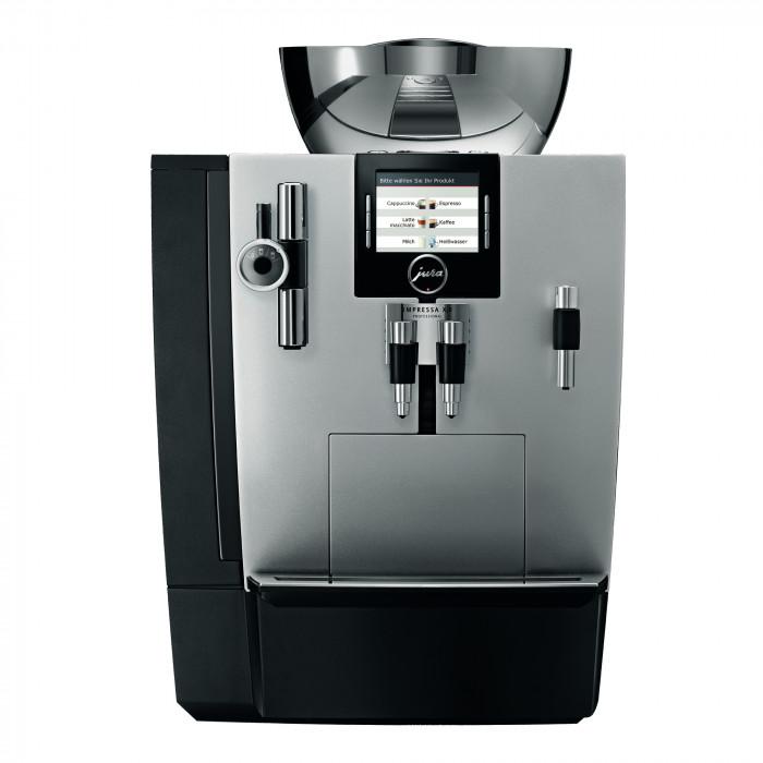 """Ekspres do kawy JURA """"XJ9 Professional"""""""