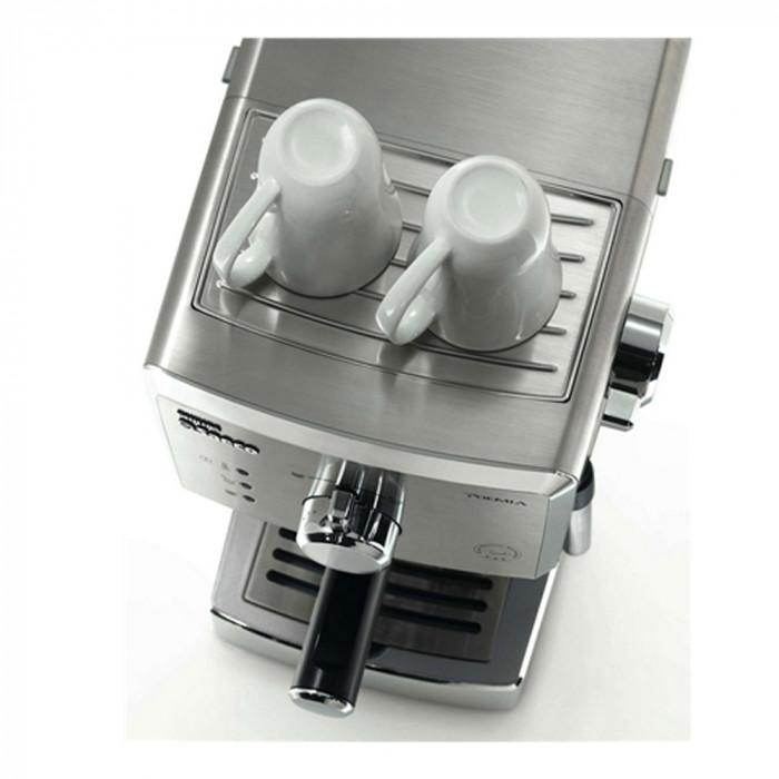 """Kavos aparatas Saeco """"Poemia Stainless Steel HD8427/19"""""""