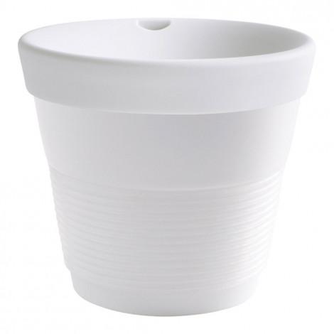 "Kafijas tase Kahla ""Cupit to-go Transparent"", 230 ml"