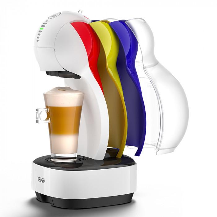 """Kaffeemaschine NESCAFÉ Dolce Gusto """"EDG 355.W1"""""""