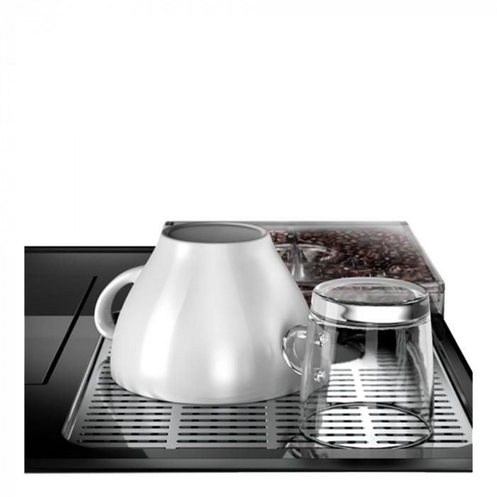 """Kohvimasin Melitta """"Caffeo CI E970-103"""""""