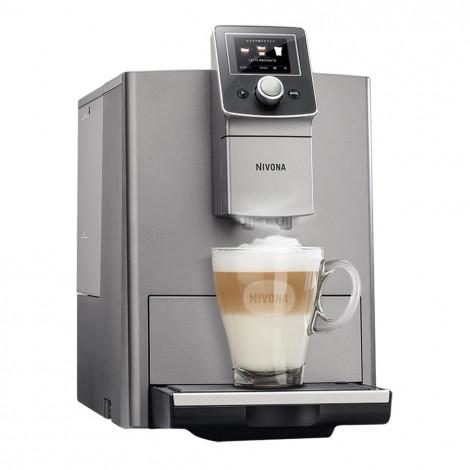 """Kohvimasin Nivona """"NICR 821"""""""