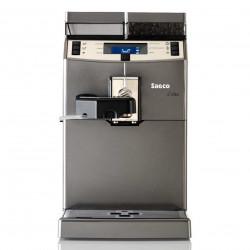 "Refurbished coffee machine Saeco ""Lirika One Touch RI9851/01"""