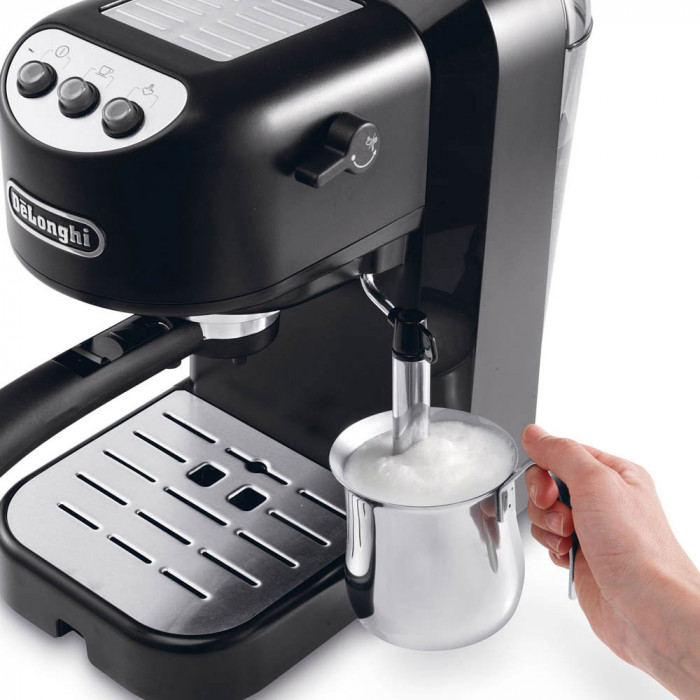 "Ekspres do kawy DeLonghi ""EC 251.B"""