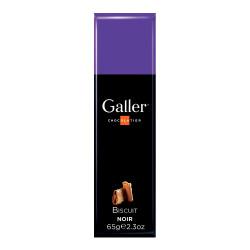 "Šokolaadibatoon Galler ""Dark Wafer"", 70 g"