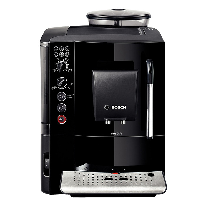 "Coffee machine Bosch ""TES50129RW"""