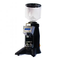 """Kafijas dzirnaviņas Magister """"M12i"""""""