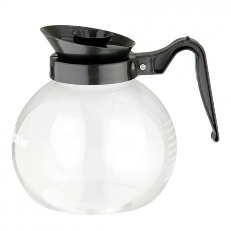 Klaasist kohvikann Bartscher 1.8 l