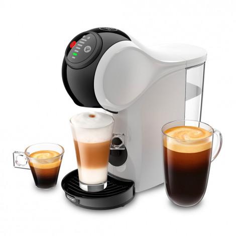 "Kohvimasin NESCAFÉ Dolce Gusto ""GENIO S EDG225.W"""