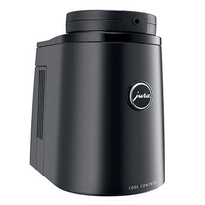 "Milk cooler JURA ""Cool Control Basic"" (1 l)"