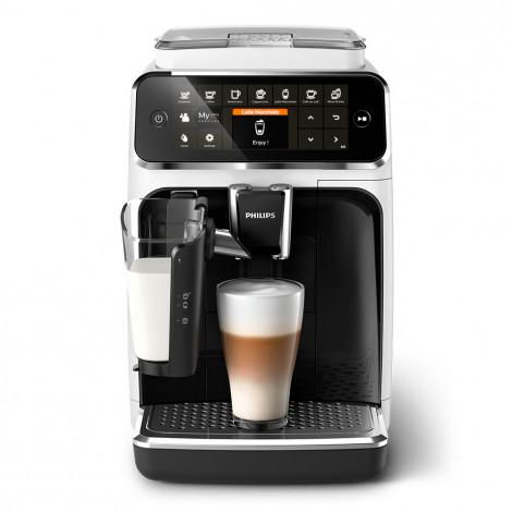 """Kafijas automāts Philips """"Series 4300 EP4343/70"""""""