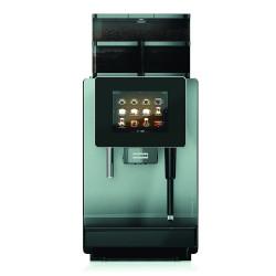 """Coffee machine Franke """"A600"""""""