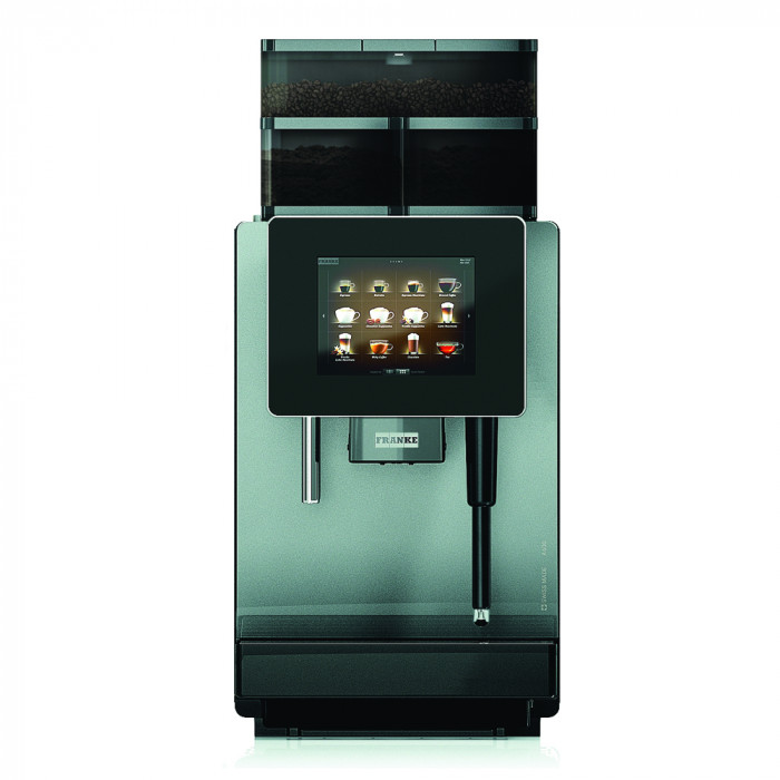 "Coffee machine Franke ""A600"""
