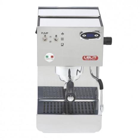 "Coffee machine Lelit ""Glenda PL41PLUS T"""