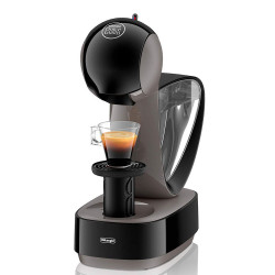 "Kaffeemaschine NESCAFÉ® Dolce Gusto® ""Infinissima EDG 260.G"""