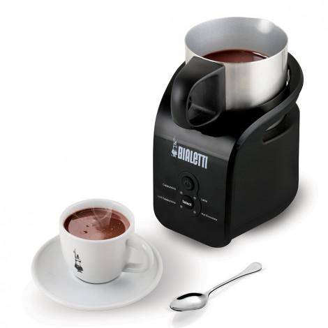 """Šokolaadi-, ja piimavahustaja Bialetti """"Choco & Milk"""""""