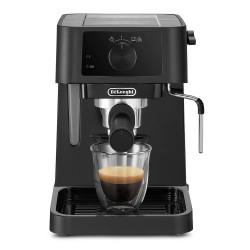 "Kaffeemaschine De'Longhi ""EC230.BK"""