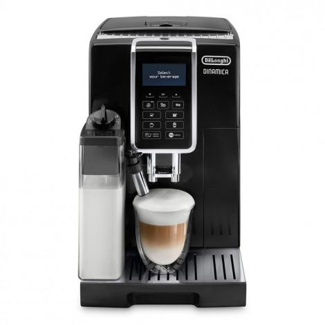 "Kahvikone De'Longhi ""Dinamica ECAM 350.55.B"""