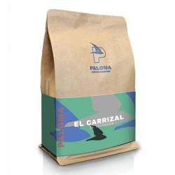 "Kawa ziarnista Paloma Coffee Roastery ""El Salvador VEGA ACR"", 1 kg"