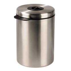 Kontaineris kafijas pupiņām Xavax, 1kg