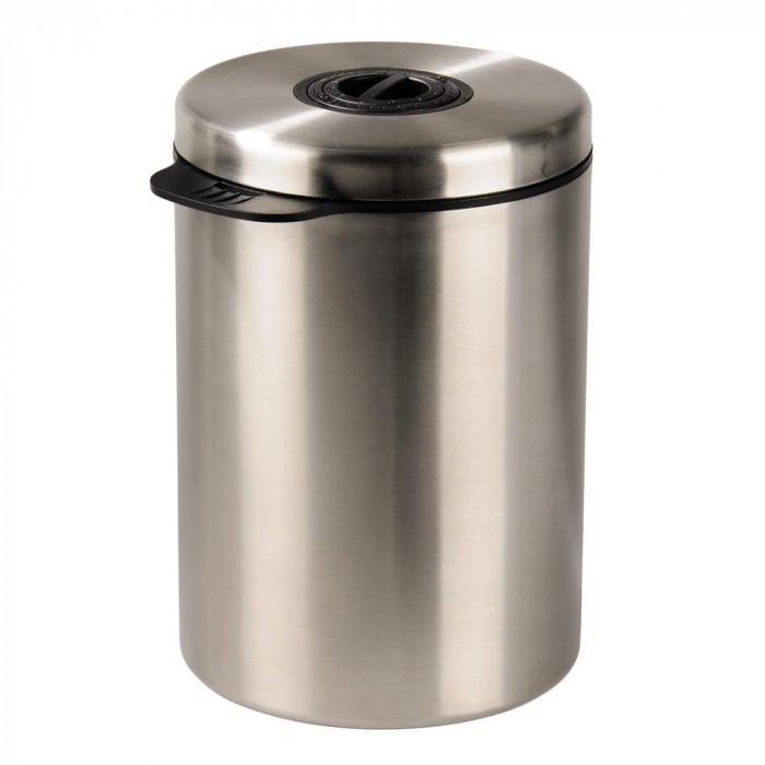 Pojemnik na kawę ziarnistą Xavax, 1 kg