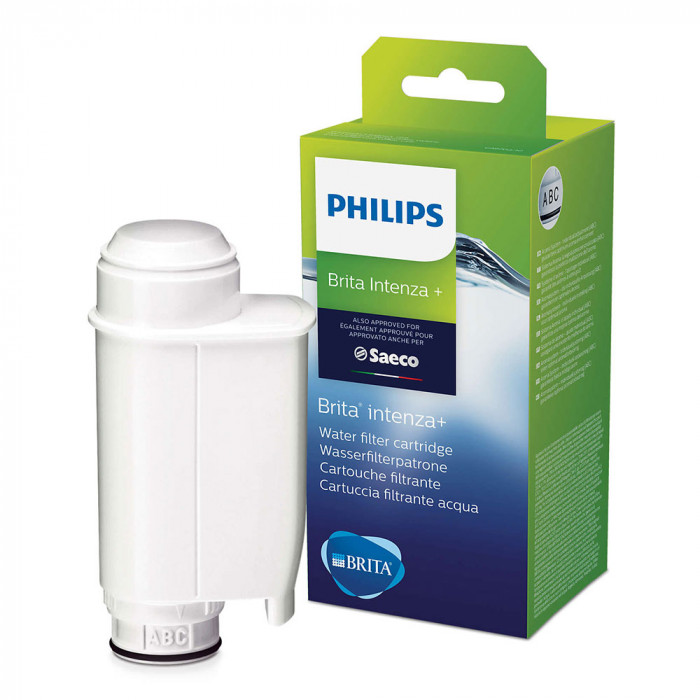"Filtr do wody Philips ""CA6702/10"""