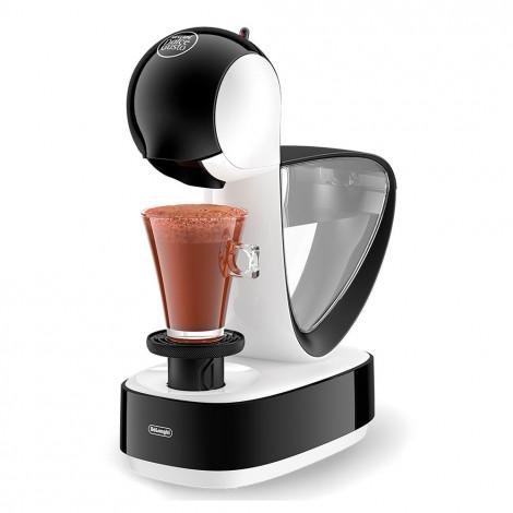 """Ekspres do kawy NESCAFÉ® Dolce Gusto® """"Infinissima EDG 260.W"""""""