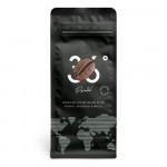 """Jahvatatud kohv """"Parallel 36"""", 250 g"""