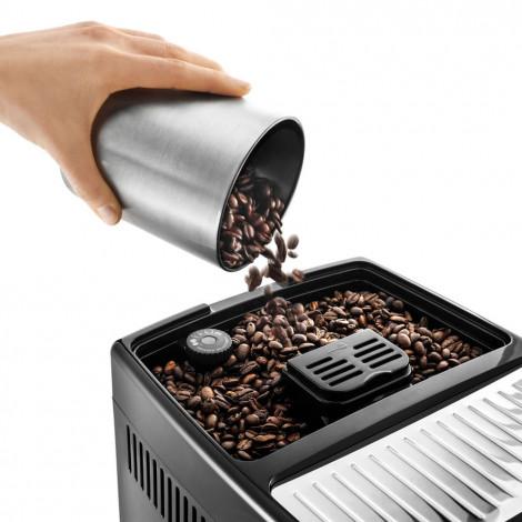 """Kafijas automāts De'Longhi """"Dinamica ECAM 350.50.B"""""""