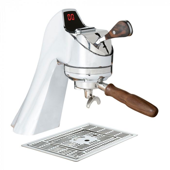 "Coffee machine Modbar ""Espresso AV"""