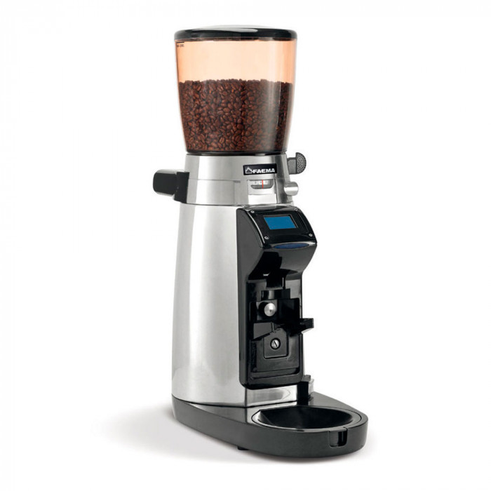 "Coffee grinder Faema ""MD 3000 BT"""