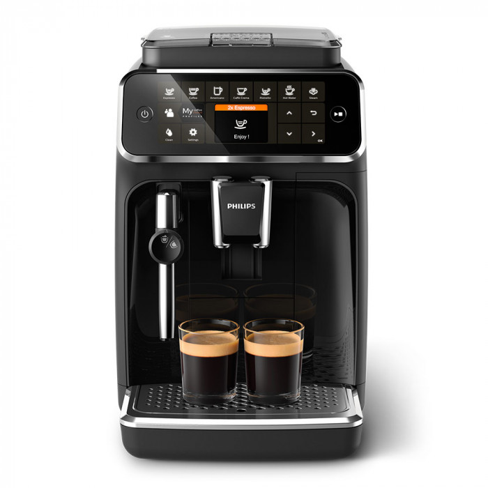 "Kohvimasin Philips ""Series 4300 EP4321/50"""