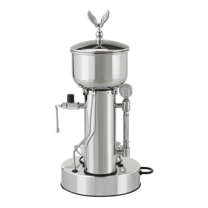 "Coffee machine Elektra ""Micro Casa SXC"""