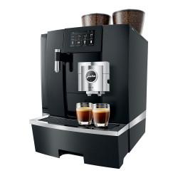 "Kohvimasin Jura ""Giga X8c Gen II"""