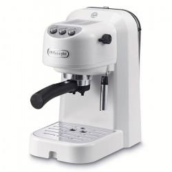 """Kohvimasin De'Longhi """"EC 251 white"""" NÄIDIS"""