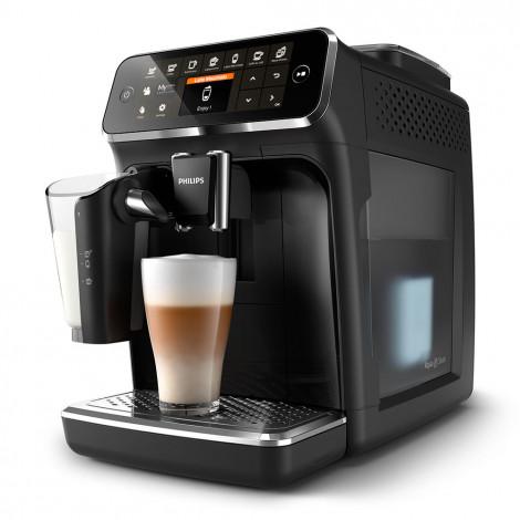 """Kafijas automāts Philips """"Series 4300 EP4341/50"""""""