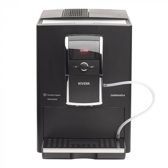 "Coffee machine Nivona ""CafeRomatica 838"""