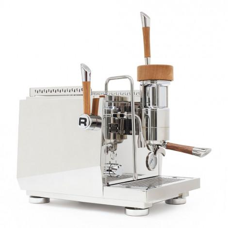 """Kaffeemaschine Rocket Espresso """"Epica Precision"""""""