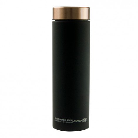 "Thermo krūze Asobu ""Le Baton Copper"", 500 ml"
