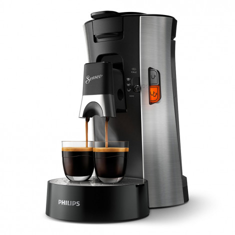 "Coffee machine Philips Senseo ""Select CSA250/10"""