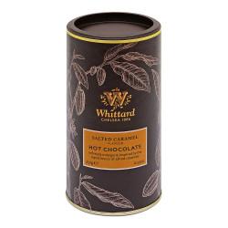 "Karstā šokolāde kafijai Whittard of Chelsea ""Salted Caramel"", 350 g"
