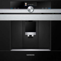 """Kaffemaskin Siemens """"CT636LES6"""""""