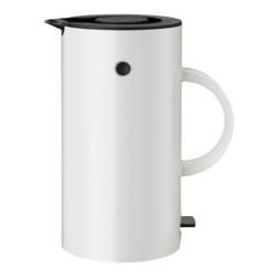 """Elektrischer Wasserkocher """"EM77 White"""", 1,5 l"""