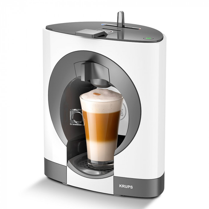 "Coffee machine Krups ""KP110140 Oblo"""