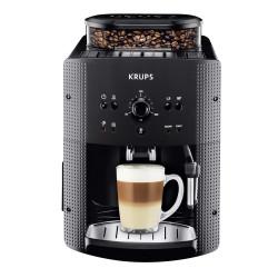"Ekspres do kawy KRUPS ""EA810B"""