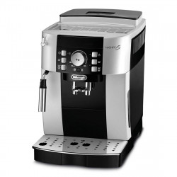"Coffee machine De'Longhi ""Magnifica S ECAM 21.117.SB"""