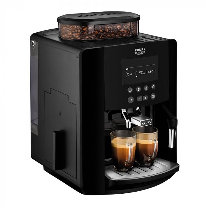 """Kohviautomaat KRUPS """"Essential EA81670"""""""