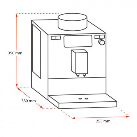 """Koffiezetapparaat Melitta """"F53/0-102 Passione"""""""